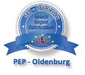PEP-Oldenburg